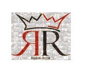 Rodizio Royal